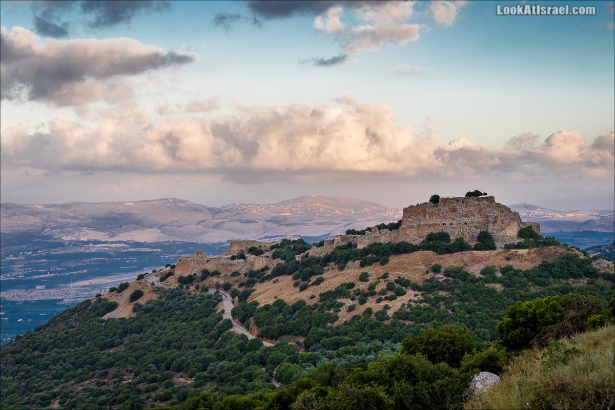 Разноликий Израиль | LookAtIsrael.com - Фото путешествия по Израилю