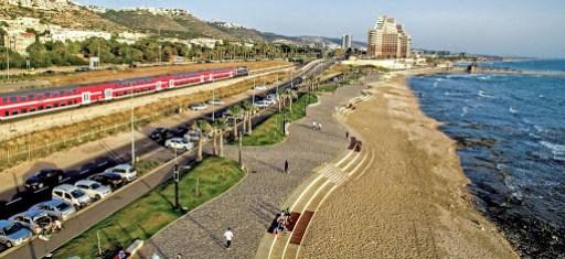 Jeleznodorojnie tonneli - Haifa (2).jpg