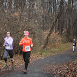 2014 IAS Woods Winter 6K Run - IMG_6332.JPG