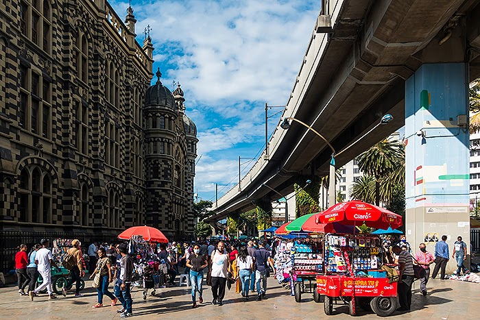 Medellin05.jpg