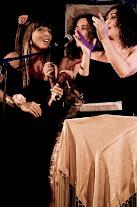 21 junio autoestima Flamenca_259S_Scamardi_tangos2012.jpg