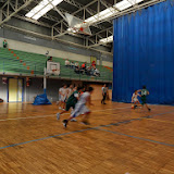 Alevín Mas 2010/11 - SAM_1240.JPG