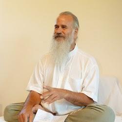 Master-Sirio-Ji-USA-2015-spiritual-meditation-retreat-3-Driggs-Idaho-036.jpg