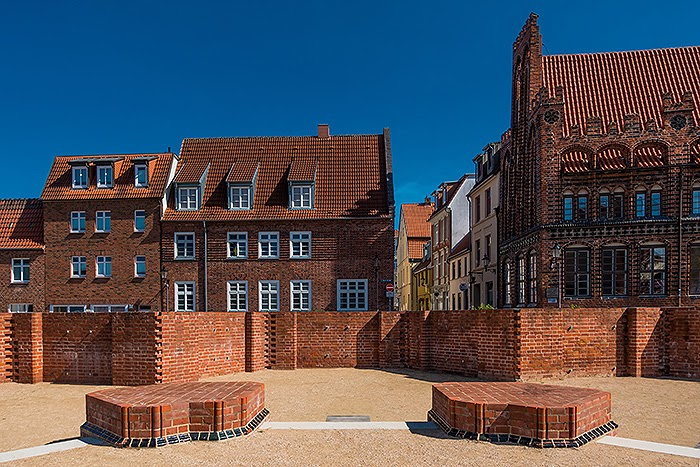Wismar13.jpg