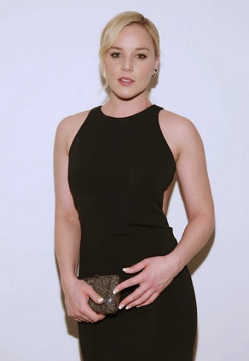 Abbie Cornish Wiki