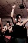 21 junio autoestima Flamenca_301S_Scamardi_tangos2012.jpg