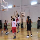 Senior Mas 2012/13 - IMG_9555.JPG