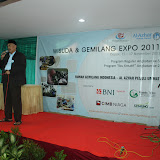 Wisuda dan Gemilang Expo 2011 - IMG_2109.JPG