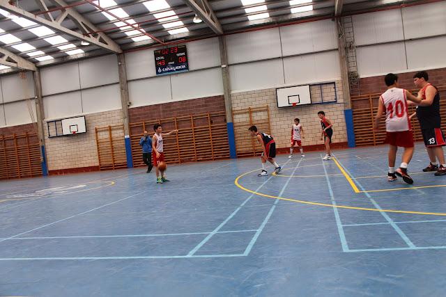 Infantil Mas Rojo 2013/14 - IMG_5608.JPG