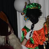 Sinterklaas 2011 - sinterklaas201100054.jpg