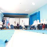 Kunjungan Majlis Taklim An-Nur - IMG_1029.JPG