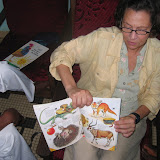 Joanna Children Library - Naomi%2B004.jpg