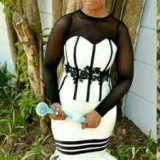 clothes  attire designs 2017 in south africa