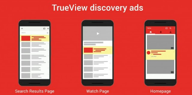 Google Plans On Removing Unskippable Ads From YouTube - You Won't Believe When 1