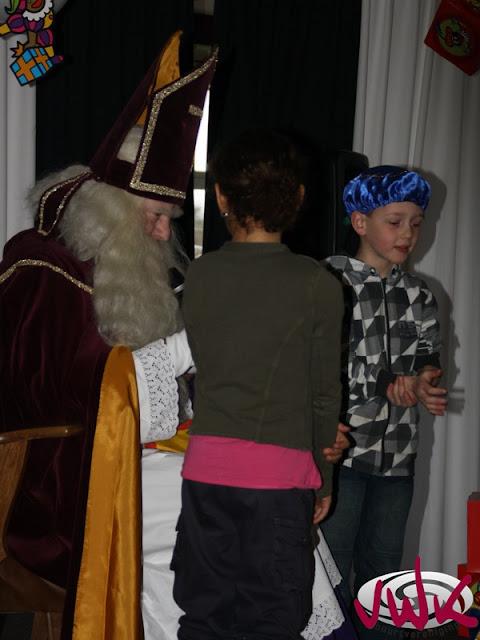 Sinterklaas 2011 - sinterklaas201100075.jpg