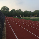 June 11, 2015 All-Comer Track and Field at Princeton High School - IMG_0072.jpg