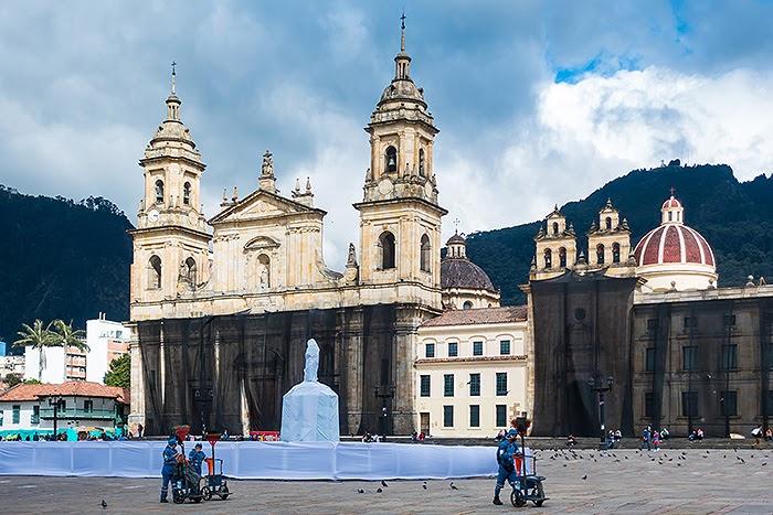Bogota46.jpg