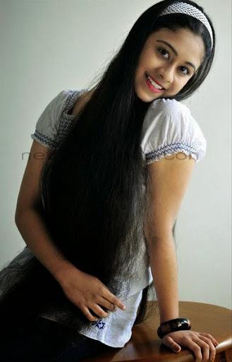Priya Lal Weight