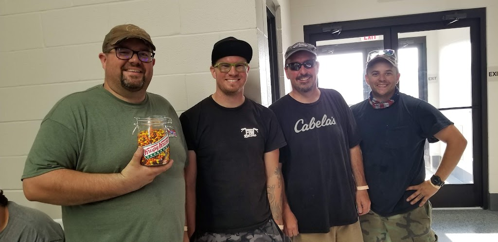 2018 Pittsburgh Gand Prix - 20181007_165822.jpg