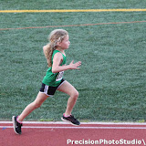 All-Comer Track meet - June 29, 2016 - photos by Ruben Rivera - IMG_0734.jpg