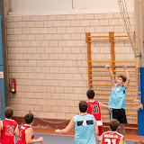 Cadete Mas 2015/16 - montrove_cadetes_56.jpg