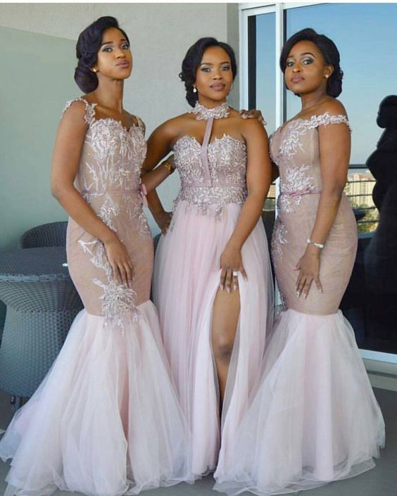 New York Meets South Africa Wedding Style 2019 5