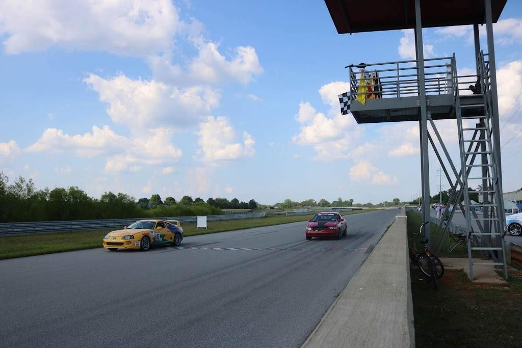 RVA Graphics & Wraps 2018 National Championship at NCM Motorsports Park Finish Line Photo Album - IMG_0161.jpg