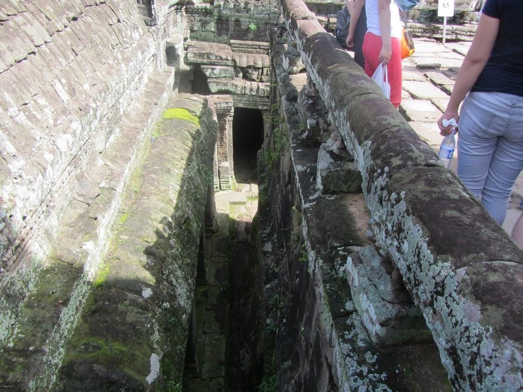 0083Angkor_Wat