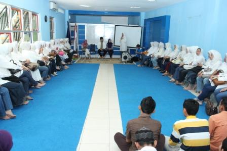 Kunjungan Majlis Taklim An-Nur - IMG_1024.JPG