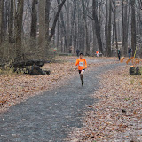 2014 IAS Woods Winter 6K Run - IMG_6157.JPG
