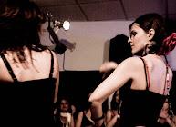 21 junio autoestima Flamenca_208S_Scamardi_tangos2012.jpg