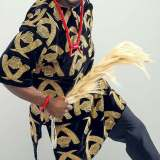 top nigerian clothing styles for men 2017
