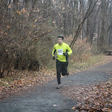 2014 IAS Woods Winter 6K Run - IMG_6435.JPG