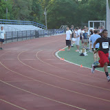 June 27 All-Comer Track at Princeton High School - DSC00165.JPG