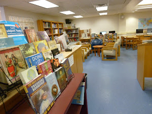 The BSGE Library