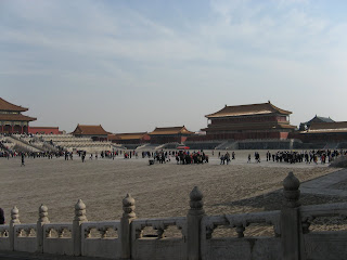 1500The Forbidden Palace