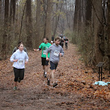 2014 IAS Woods Winter 6K Run - IMG_6103.JPG