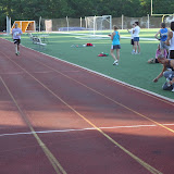 June 27 All-Comer Track at Princeton High School - DSC00109.JPG