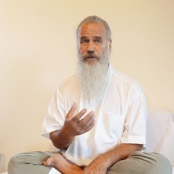Master-Sirio-Ji-USA-2015-spiritual-meditation-retreat-3-Driggs-Idaho-044.jpg