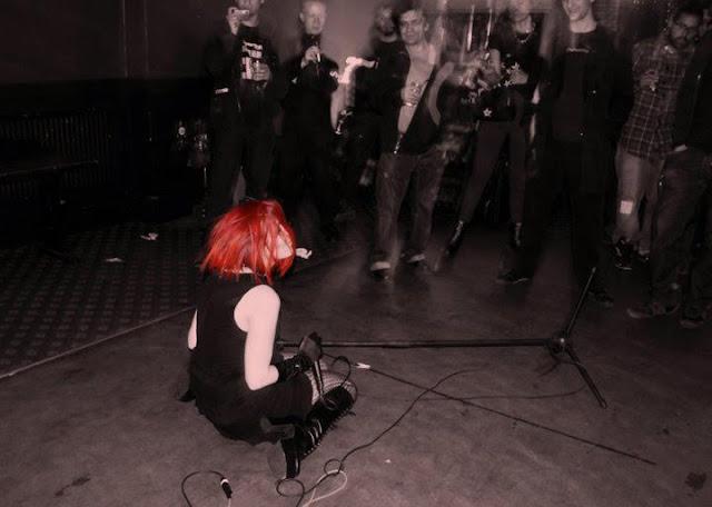 Photo by Alla Sol