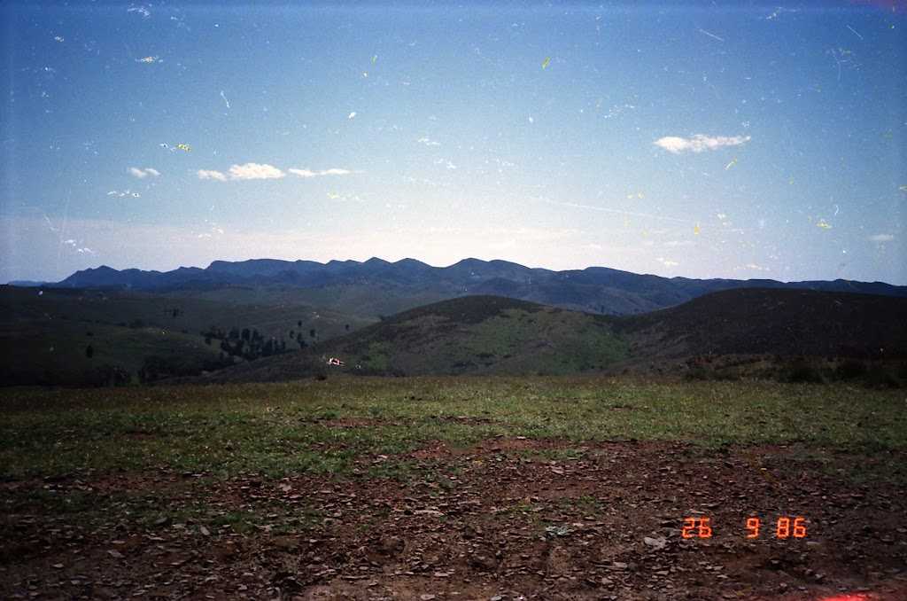 0086Flinders Ranges