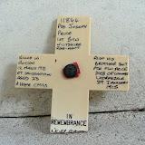 Ieper 10 en 11 juli 2004 - DSCF2527.JPG