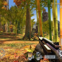 Deer Hunter 2014: A guide to platinum eagles, Dayong, Yellow River and Isle of Thule
