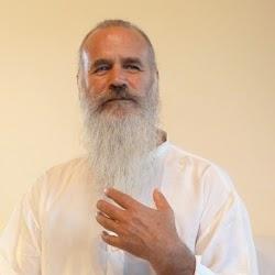 Master-Sirio-Ji-USA-2015-spiritual-meditation-retreat-3-Driggs-Idaho-179.jpg