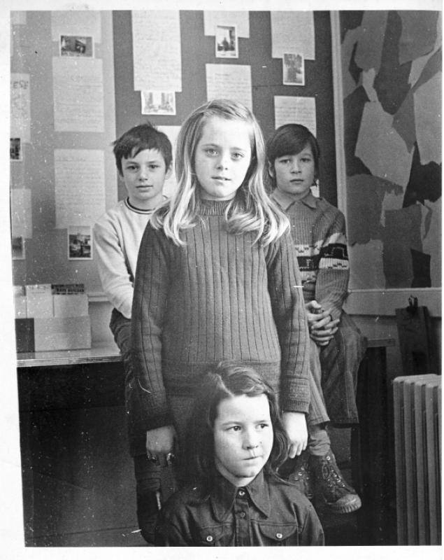 60s Kids n_a