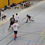 2016-04-17_Floorball_Sueddeutsches_Final4_0035.jpg