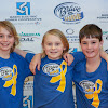Brave the Shave - Flagship Event Before and Afters (13)