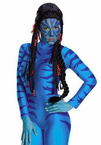 top-ten-halloween-costumes-for-women