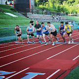 June 12 - 2013 Princeton Community Mile - IMG_3994.JPG