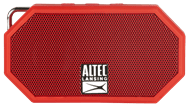 mini-h2o_red_front-1024x512